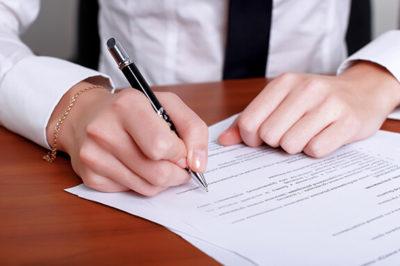 Кредитный договор по ипотеке
