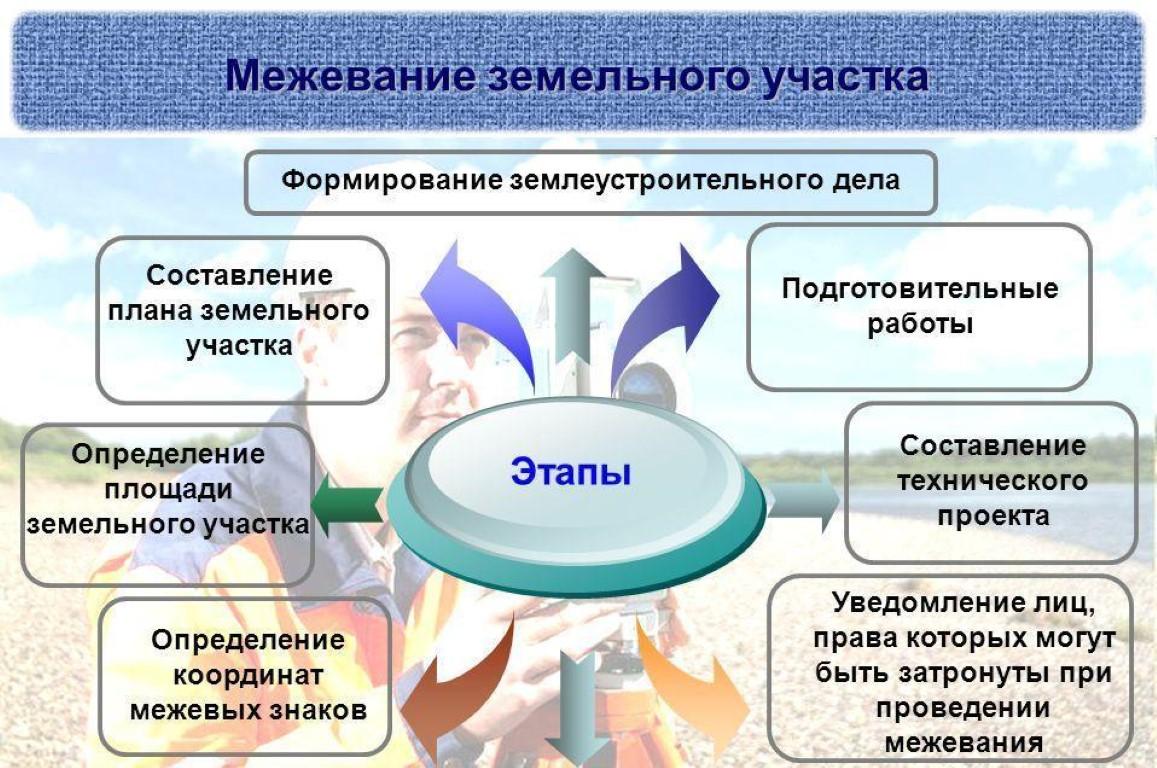 Этапы