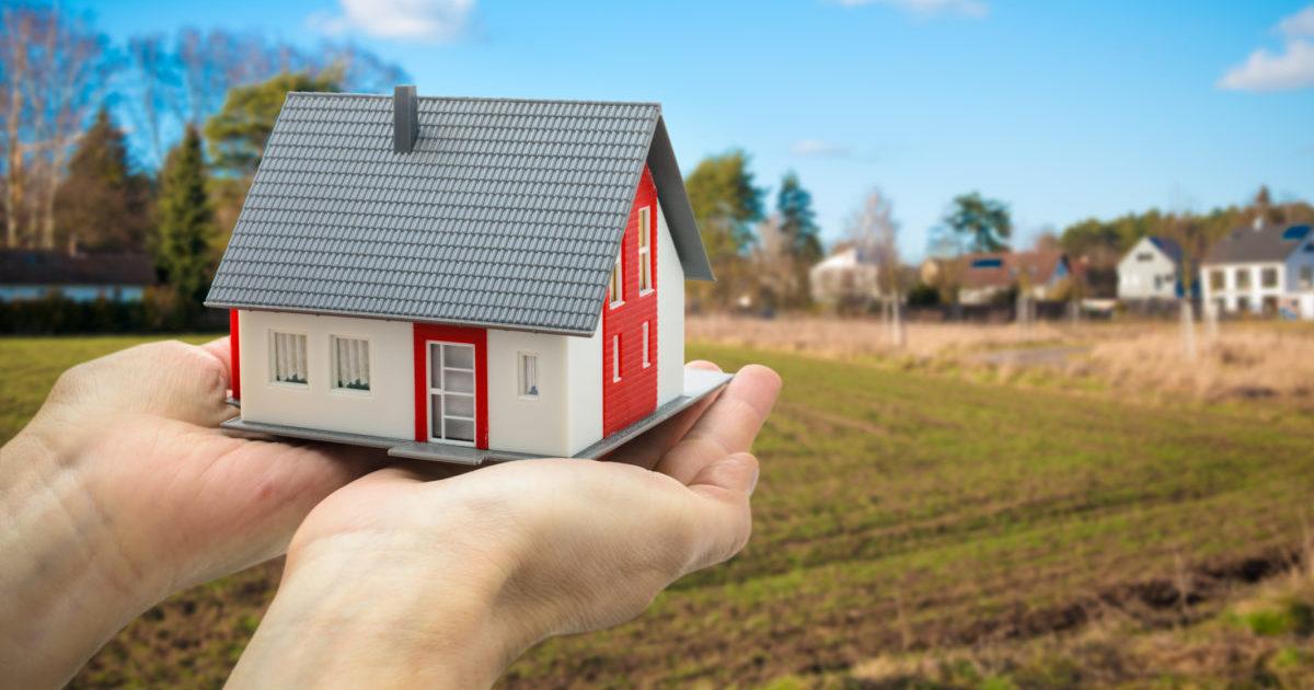 Как оформить право бессрочного пользования земельным участком?