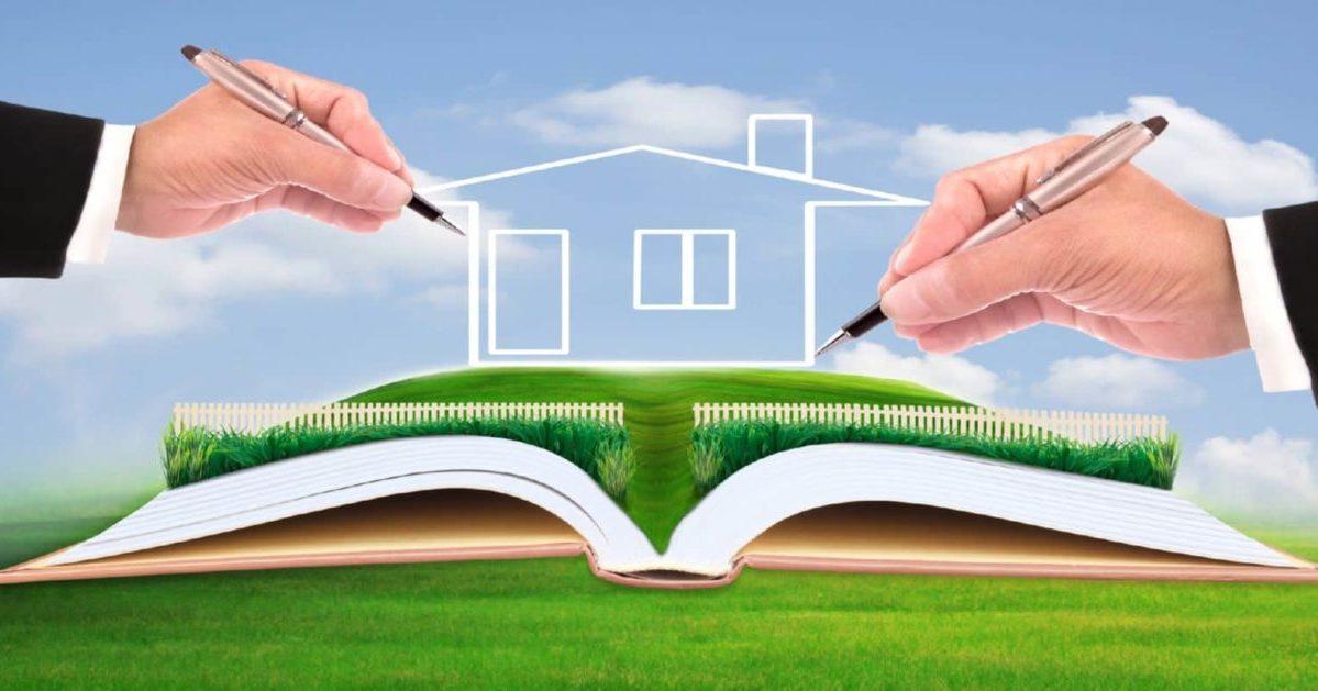 Ключевые нюансы переуступки права аренды земельного участка в 2019 году