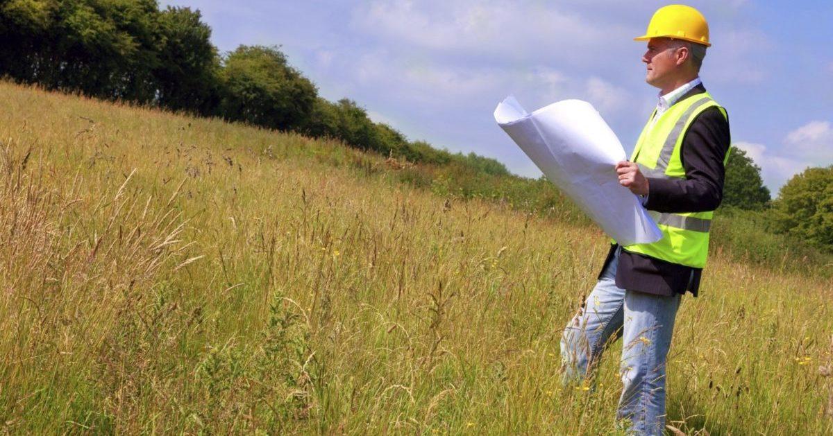 Типичное соглашение о порядке пользования земельным участком