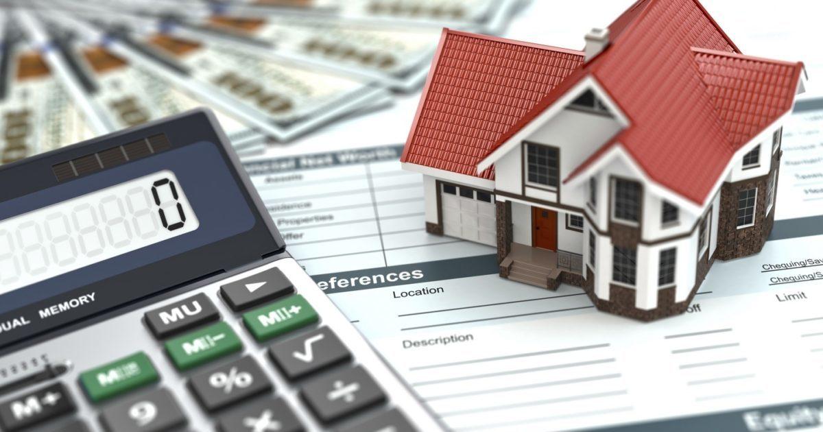 Цена независимой оценки кадастровой стоимости земельного участка (экспертиза)