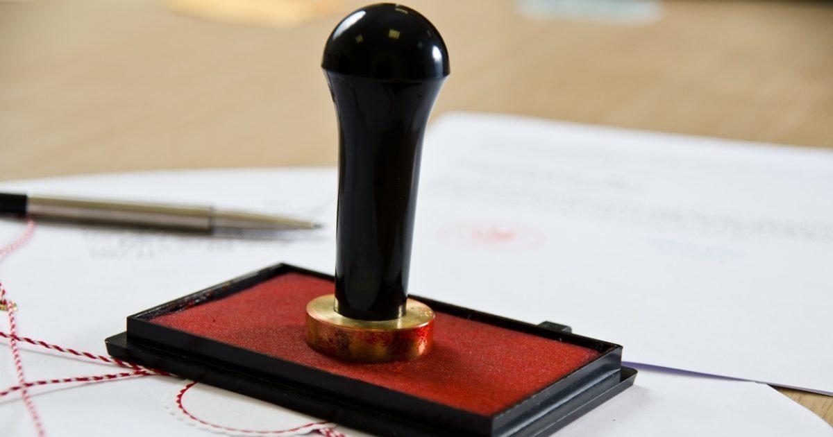 Закон о кадастровом учете земельных участков (ФЗ, федеральный)