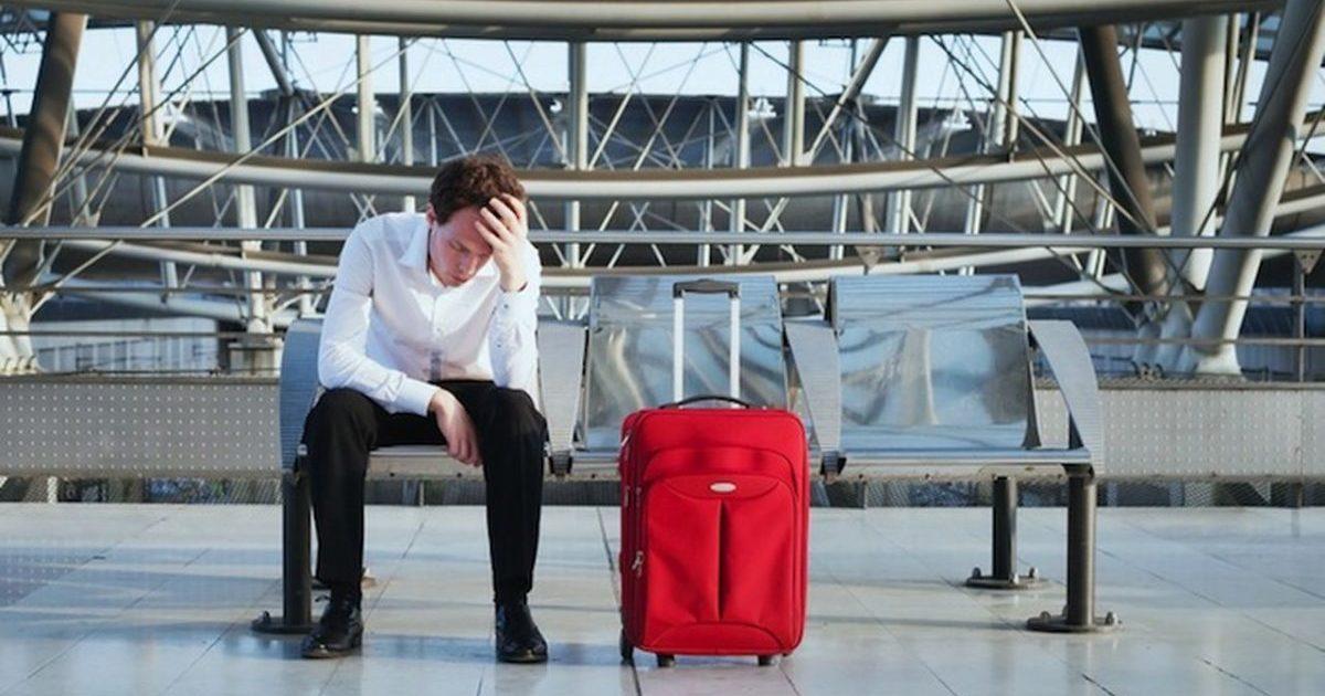 Как узнать выпустят ли за границу если есть долг