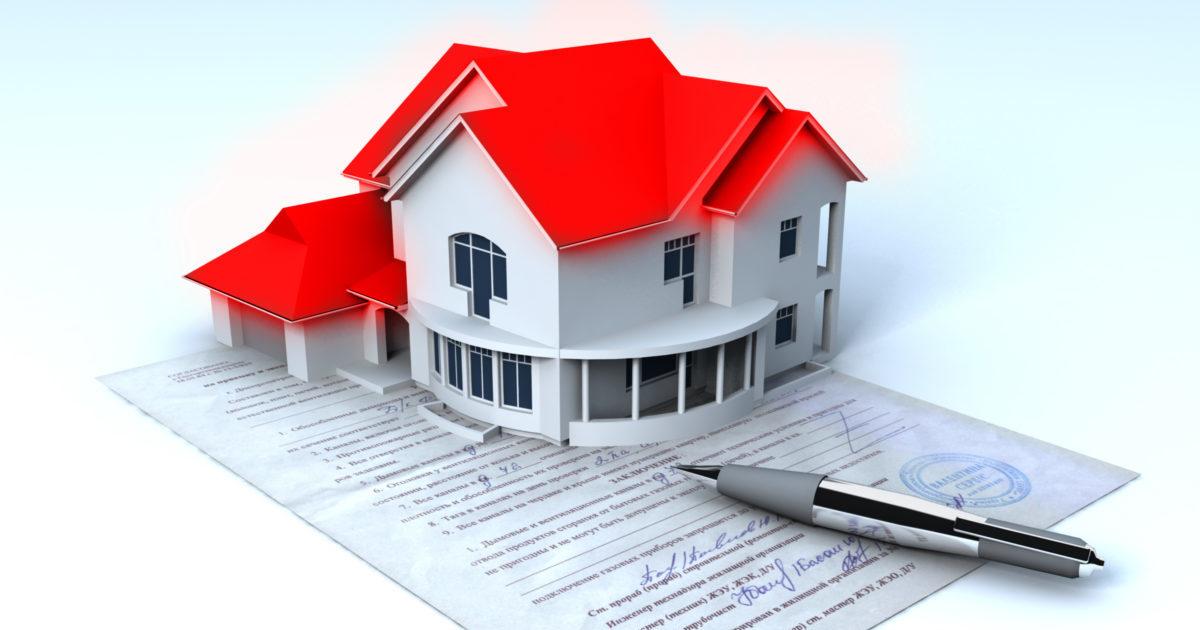 Документы на дачу 2019 - какие нужны, купля-продажа, оформление в собственность