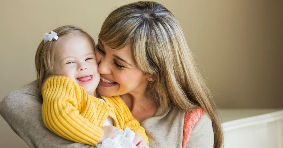 Как рассчитать пенсию матерям детей-инвалидов детства? Факторы, влияющие на размер льготной выплаты